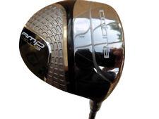 BRAND NEW COBRA AMP CELL-S REGULAR FLEX 5 FAIRWAY WOOD