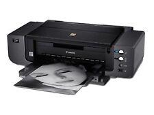 USB 2.0 Inkjet Printer