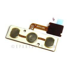 LG G Flex D950 D955 D958 D959 F340 LS995 Power Volume Button Cable Repair Part