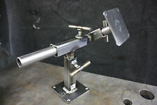 Taxidermy Stand 3 axis Mounting Stand