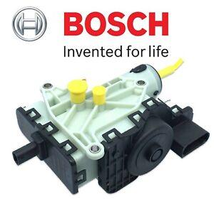 Fits Mercedes E250 E350 ML320 Diesel Emissions Fluid DEF Pump BOSCH F01C600194