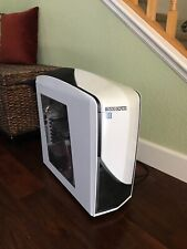 Ibuypower I-Series 506 Gaming Computer