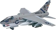 Revell Corsair II A-7A 1:48 scale plastic model airplane kit 5484