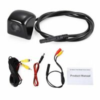 CCD Car Rear View Reverse Back up Camera FIT FOR Mitsubishi Outlander 2007-2010#