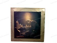 Niemen - Niemen Enigmatic Poland LP 1969 /5