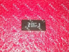 INTEL TB28F400B5T80 SOP SMART 5 BOOT BLOCK FLASH MEMORY