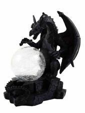 Dragon Fantasy Action Figures
