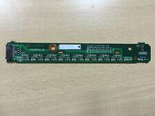 Epson Stylus R1900/R2000/R2880 parti di stampante: JK32037A Consiglio