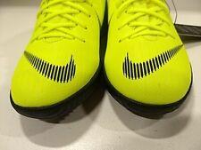 Nike Jr Superfly X 6 Academy, Youth Sizes 1Y Ah7343 701