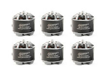 6 X GARTT Original ML 2212 920KV Brushless Motor For Multi Quadcopter Hexrcopter