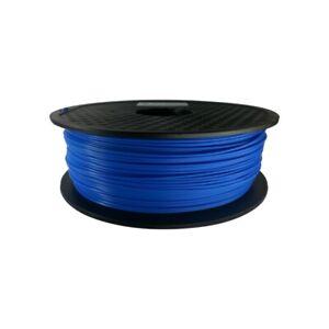 3D ABS Printer Filaments - 3.00mm - 1kg/2.2lbs - New!