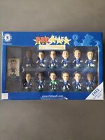 Corinthian Prostars - Chelsea Champions 04/05 Team Pack No Platinum