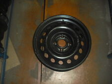 Stahlfelge Peugeot Original 5401V2  7-16  ET29   5008