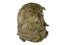3 Day Backpack  - Multicamo - Rucksack - Outdoor Tactical - Molle 30L