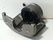 Remanufactured Pronto 18-4255 Disc Brake Caliper for Ford Bronco E-150 Econoline