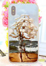 Salvador Dali Painter Artist Art Picture Hard Cover Case For iPhone Galaxy 2 New