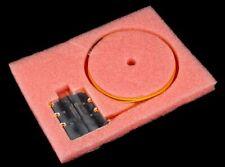 Fiber Coupled If Hsx Class 4 High Power Optical Laser Pump Diode Module Cable