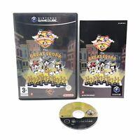 Animaniacs: The Great Edgar Hunt   GameCube   Nintendo   VGC   PAL