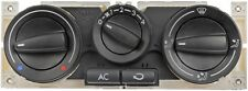 HVAC Control Module Dorman 599-152