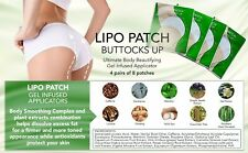 Anti Cellulite Body Applicator Buttocks Enhancement It Works For Shape Tone 6