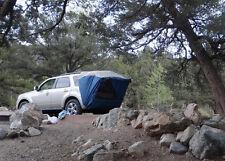 NEW DAC DA1 Explorer 2 Minivan & SUV Truck Tent w/ FREE SHIPPING
