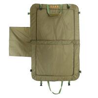 Unhooking Mat Landing Mat Carp Fishing Soft Measures 109 x 69cm Lightweight