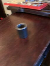 """Snap On Tools -15/16""""  Impact  Socket, 1/2"""" Drive, 6 Point, Part# IM300"""