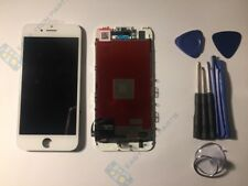 Weiß für IPHONE 7 Plus Montage Ic OEM LCD Digitizer Screen Ersatz