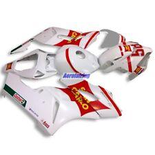 AF Fairing Injection Body Kit for Honda CBR 1000 RR 2004 2005 CBR1000RR 04 05 CO