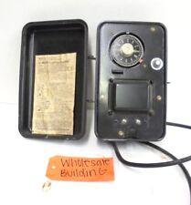 malibu intermatic transformer   eBay