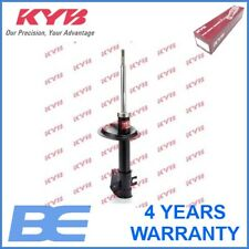 Fiat Front SHOCK ABSORBER Genuine Heavy Duty Kyb 333731 7711713