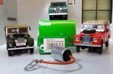 Original Lucas Zündverteiler Kondensator für Land Rover Serie 1 2 2a 3