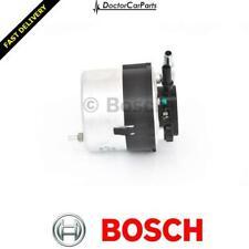 Fuel Filter FOR MAZDA 3 BK 1.6 04-/>09 CHOICE1//2 Hatchback Saloon Diesel Comline