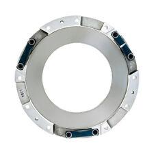 Clutch Disc Intermediate Plate-SS Exedy IM14