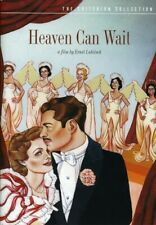Heaven Can Wait [The Criterion Collection]