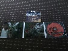 LINKIN  PARK  -  Reanimation   cd  Digipak   2002 ..