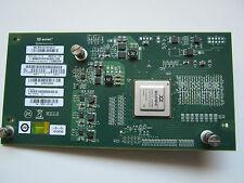 NEW N20-AQ0102 Cisco UCS CNA M72KR-Q QLogic Converged Network Adapter 74-7023-01