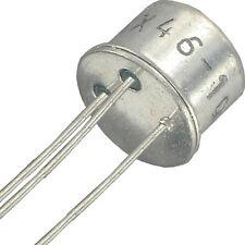 10 St Siemens BSX46-10 = BSX45-10 = BC141-10 Neuware aus Fertigungsüberbestand