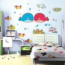 Wall Removable Wall Sticker Decor Decals Stickers size 50X70 Cm Bedroom
