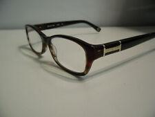bd2a0006781d Michael Kors MK252 204 50/16 135 China Designer Eyeglass Frames Glasses