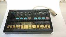 KORG Volca FM solder-less MIDI out modification board