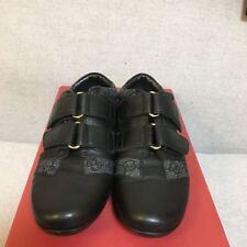 GUCCI Women's Shoes EUR 35