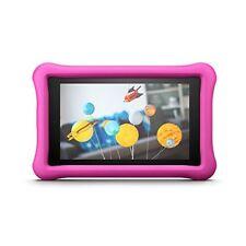Amazon - Freetime Coque Spéciale Enfants pour Fire HD 8 (tablette pouces ...