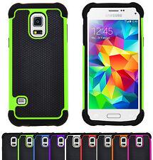 Gemusterte Handyhüllen & -taschen aus Silikon für Samsung