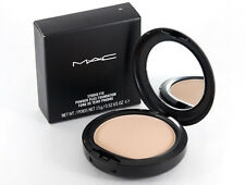 MAC Studio Fix Powder Plus Foundation  - 15 g.NC