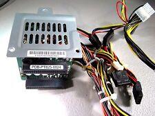 Power Distributor PDB-PT825-8824 SuperMicro 19-Pairs 24-Pin ATX Redundant SC825