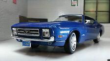 Motormax Auto-& Verkehrsmodelle für Ford