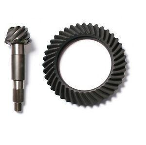 Alloy USA 60D/488R Reverse Dana 60 Ring & Pinion 4.88 Ratio for 77-08 Ford F-250