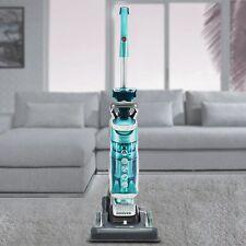Hoover GL71GL01 Globe Bagless Upright Vacuum Cleaner-