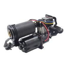 Air Suspension Compressor Pump For Lincoln Town Car III 4.6 1999-2011 F8VZ5319AA